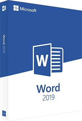 Microsoft Word 2019 - 1905 (Build 11629.20196) - ITA