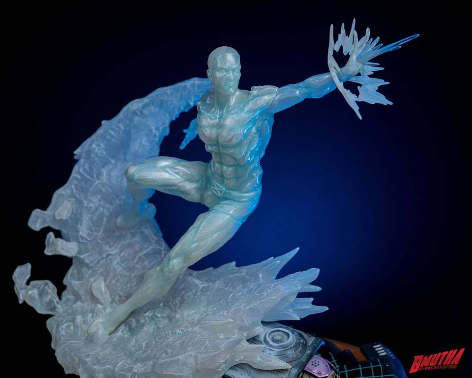 Premium Collectibles : Iceman** - Page 2 2vpkhn