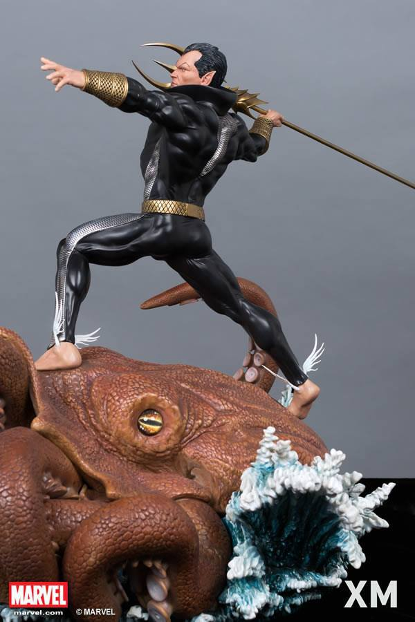 Premium Collectibles : Namor the First, Prince of Atlantis - Page 3 2w7l9o