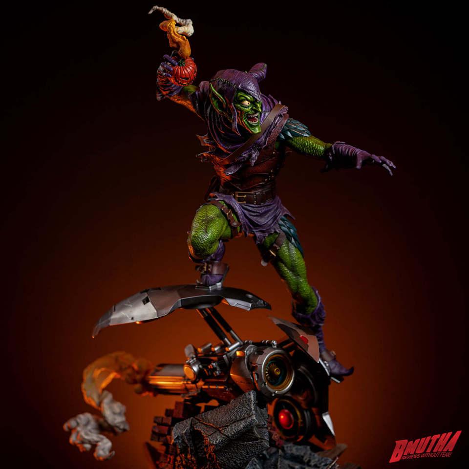 Premium Collectibles : Green Goblin** - Page 2 2x2jvj