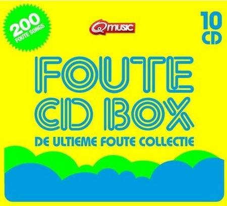 VA.Q-Music - Foute CD Box De Ultieme Foute Collectie (2011) 2xijz4
