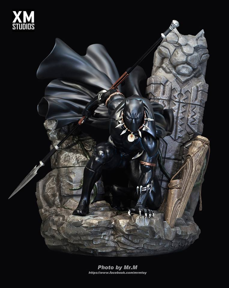 Premium Collectibles : Black Panther - Page 8 2z6ur6