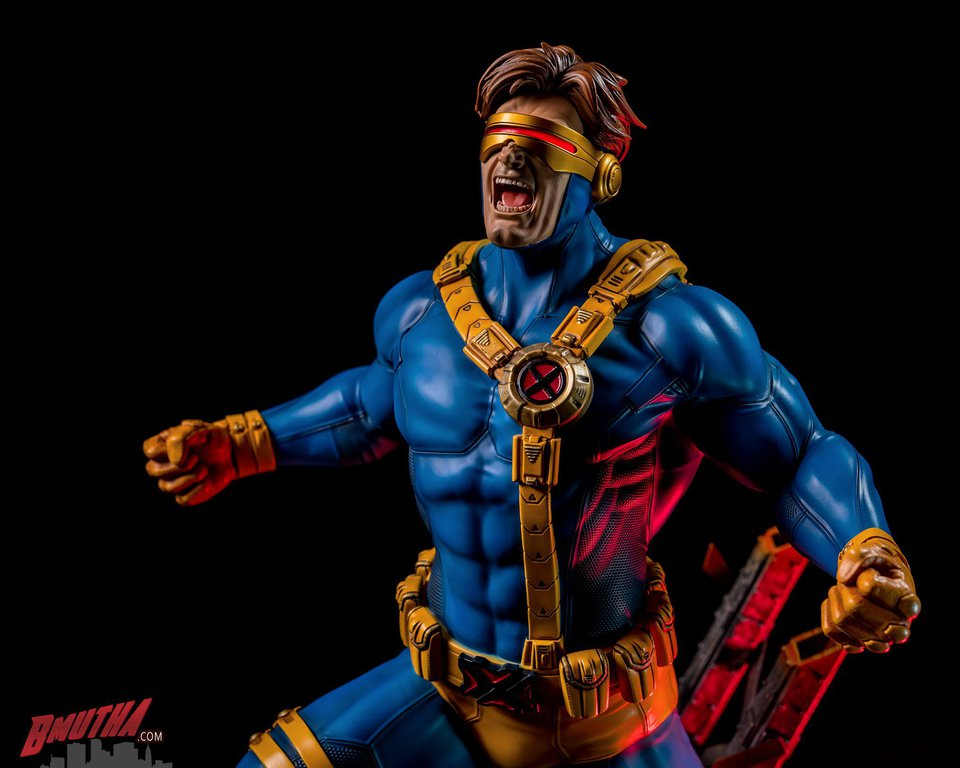 Premium Collectibles : Cyclops** - Page 2 2zjjwa