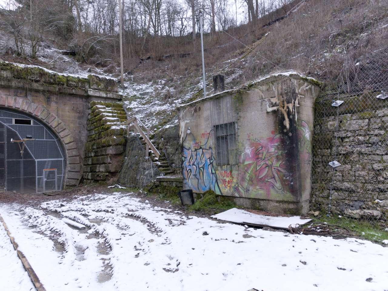 https://abload.de/img/3-14-tunnelportal1rdkos.jpg