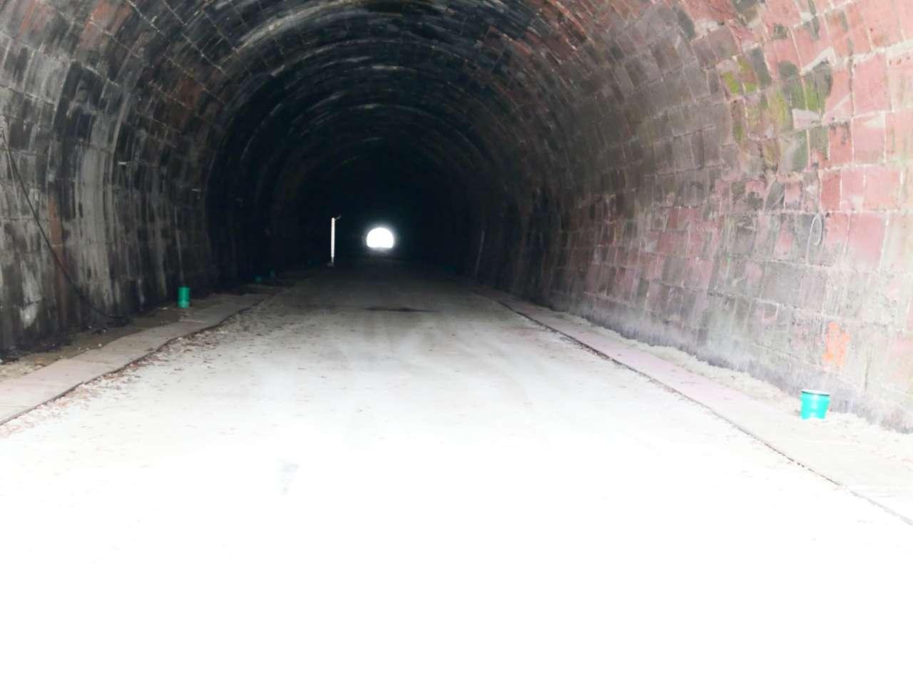 https://abload.de/img/3-18-tunnel2zzkau.jpg