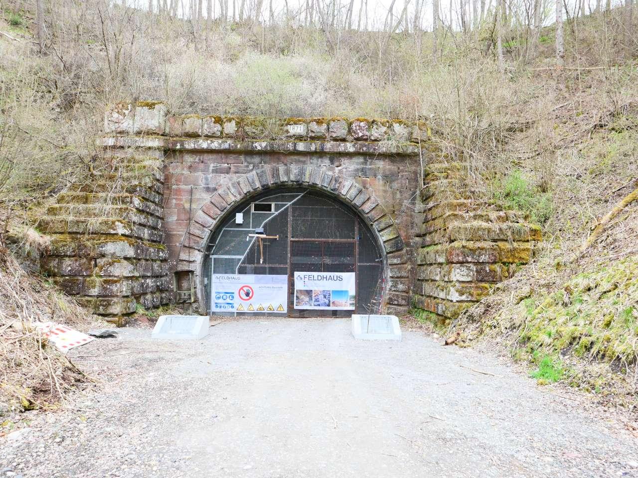 https://abload.de/img/3-19-tunnelportal3ybkjo.jpg