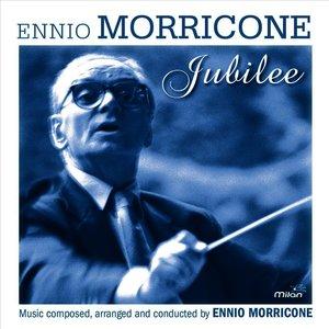 Ennio Morricone - Soundtrack-Discography 1961-1969