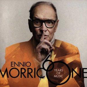 Ennio Morricone - Soundtrack-Discography 1970-1979