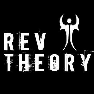 Rev Theory logo