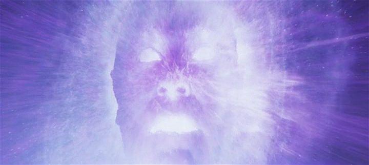 Yüksek Güç Ekran Görüntüsü 2