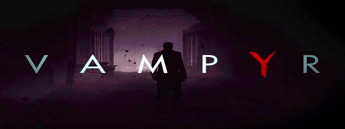3078029-vampyrrzkss.jpg