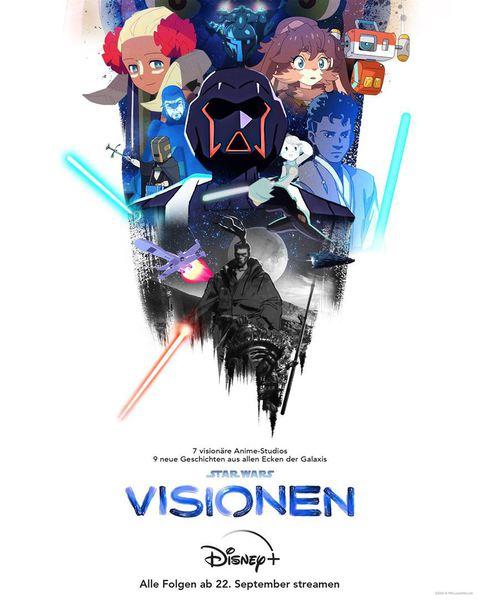 Star.Wars.Visionen.S01.Complete.GERMAN.DL.1080p.WEB.h264-FENDT