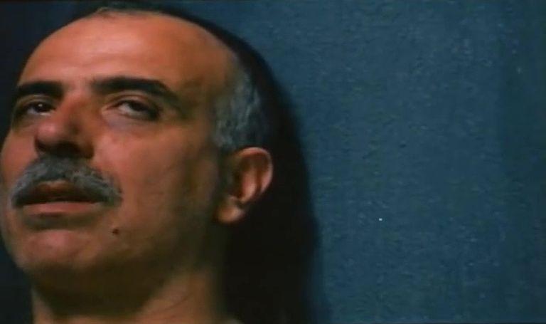 Gülün Bittiği Yer Ekran Görüntüsü 2