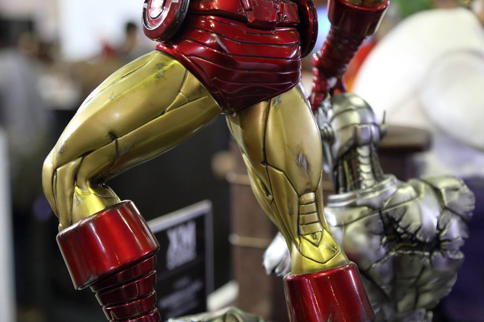Premium Collectibles : Iron Man classic - Page 3 3189og9