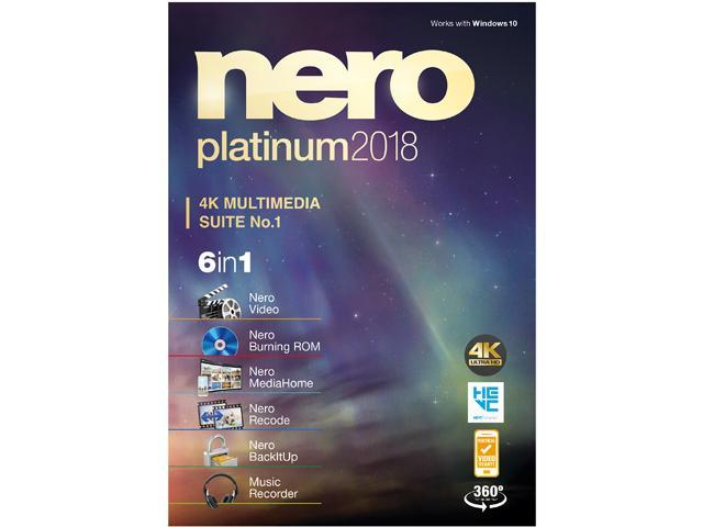 download Nero.Platinum.2018.+.Inhaltspaket.1-2
