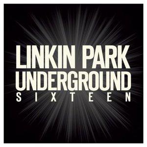 Linkin Park - LPU 16 (2016)