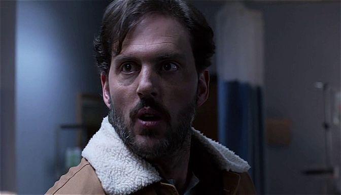 Grimm: 2.Sezon Tüm Bölümler Ekran Görüntüsü 2