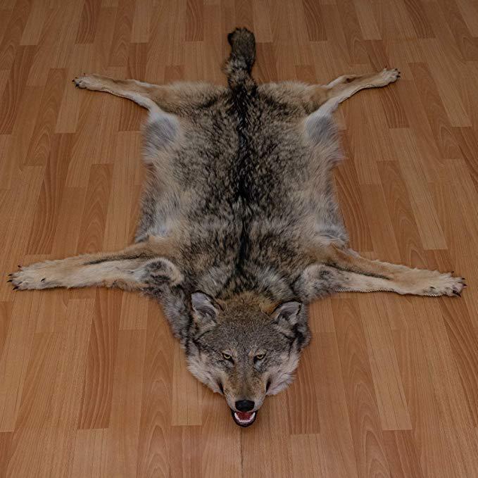 Les loups de Shkuro - Page 2 32_8shj9s