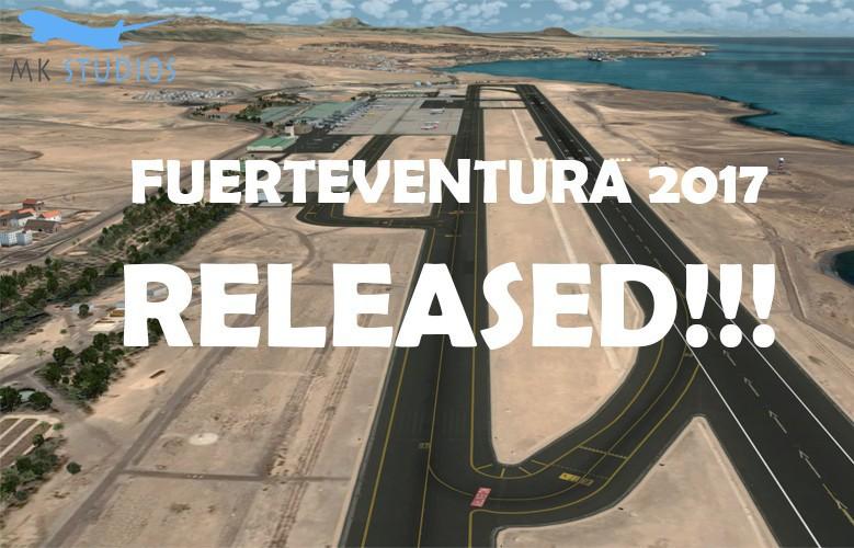 Сценарии, меши и аэропорты для FS2004, FSX, P3D • Vanila