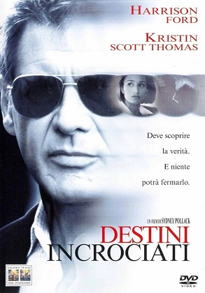 Destini Incrociati (1999) HDTV 720P ITA AC3 x264 mkv