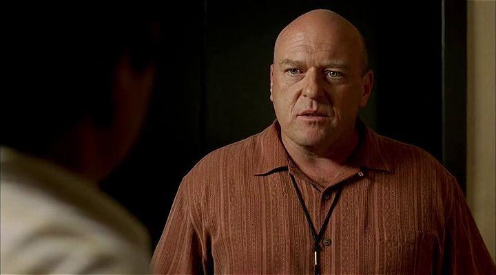 Breaking Bad: 2.Sezon Tüm Bölümler Ekran Görüntüsü 2