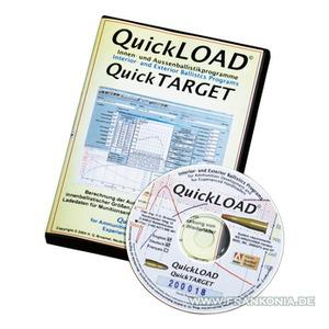 download QuickLOAD.-.Innen-.und.Außenballistikprogramme.v3.6.