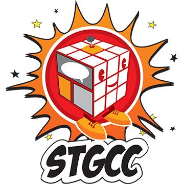 XM Studios: Coverage STGCC 2018 - September 08-09 34155918_1015632565807fij5