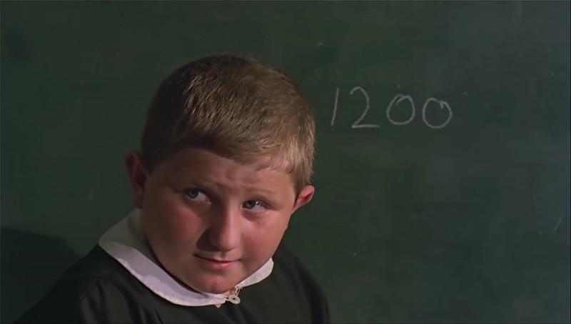 Öğretmen Ekran Görüntüsü 2