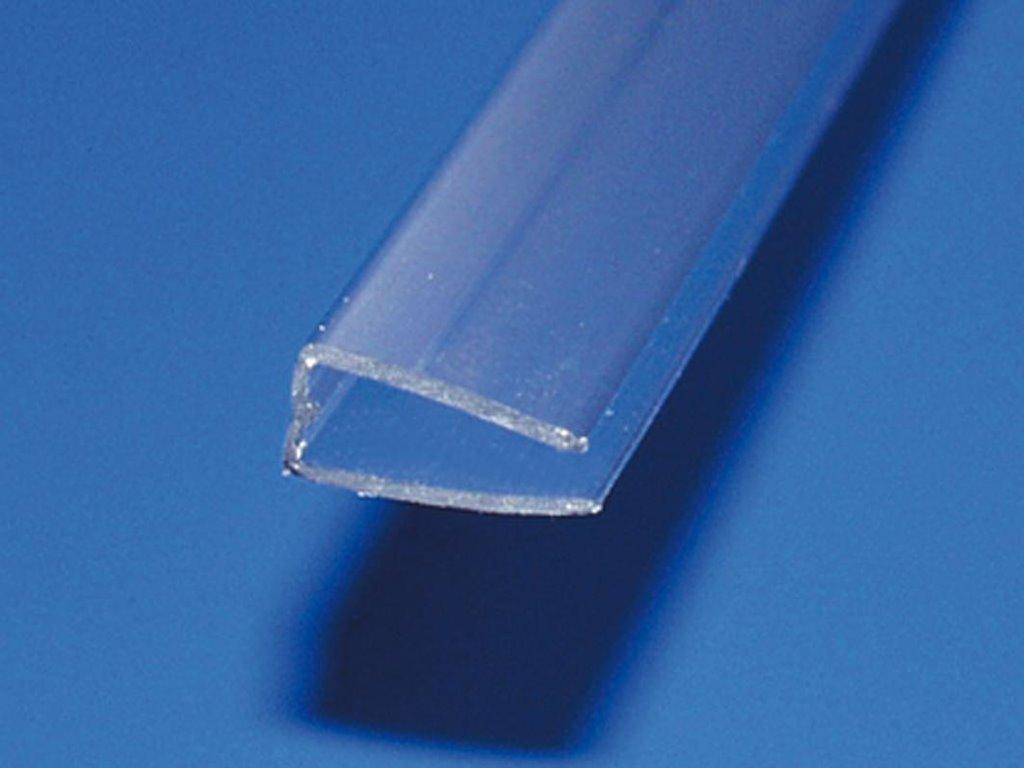 polycarbonat stegplatten doppelstegplatten 4mm 2 fach klar. Black Bedroom Furniture Sets. Home Design Ideas