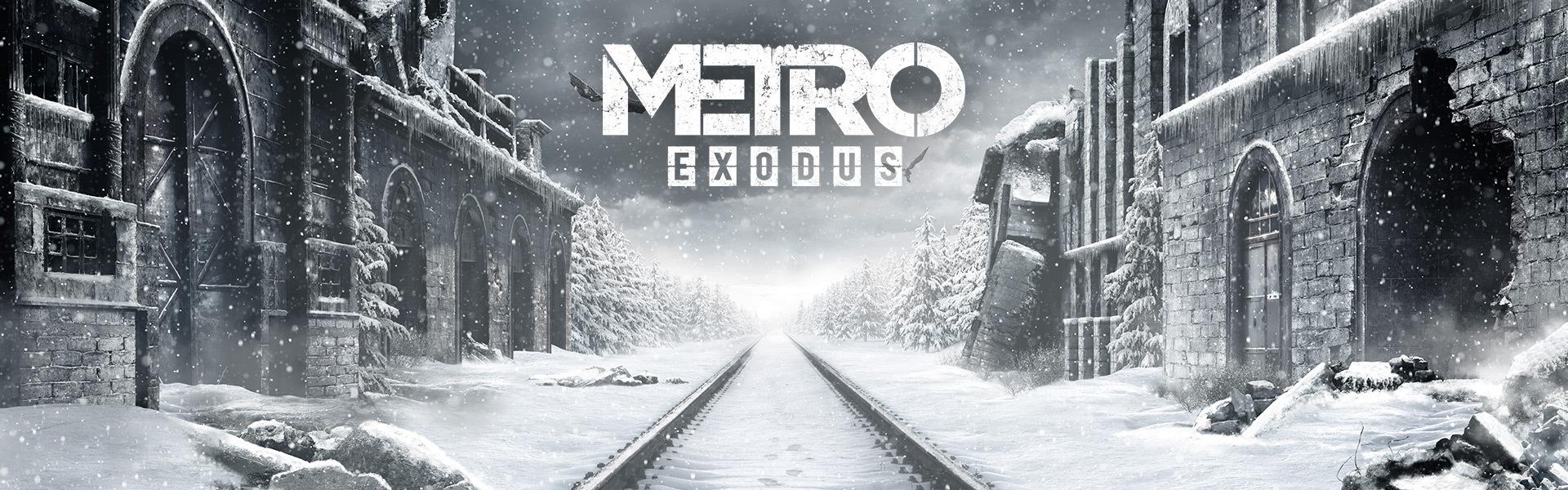 Exodus Erfahrungen