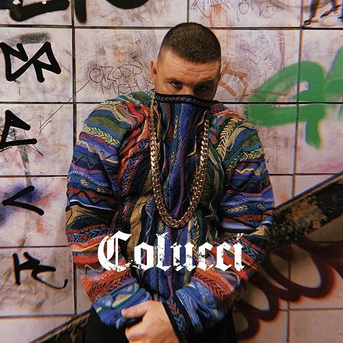 Fler - Colucci (2019)