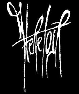 Heretoir logo