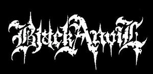Full Discography : Black Anvil