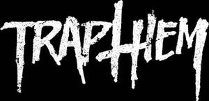 Full Discography : Trap Them