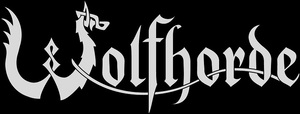 Full Discography : Wolfhorde