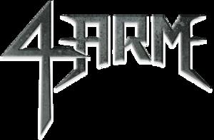 4Arm logo