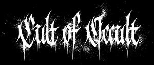 Cult of Occult logo