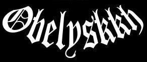 Obelyskkh logo
