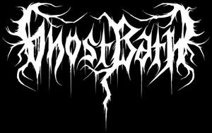 Full Discography : Ghost Bath