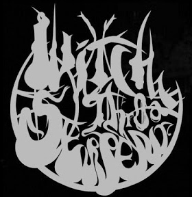 Witchtthroat Serpent logo