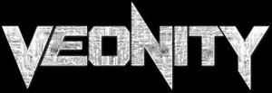 Veonity logo