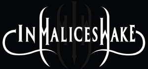In Malice's Wake logo