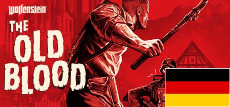 Wolfenstein: The Old Blood PC Performance thread | NeoGAF