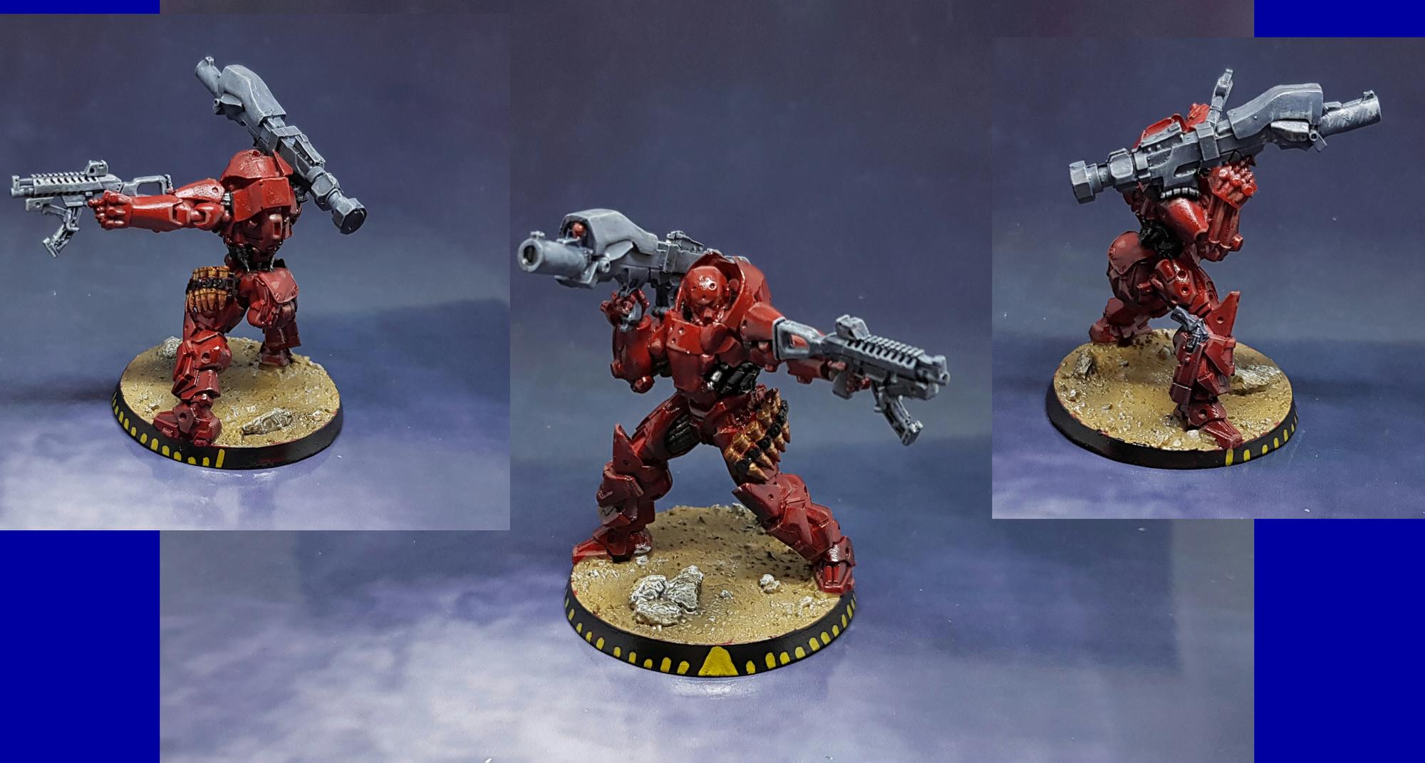 [Legion] Nakai Baut und Bemalt - Seite 6 354f2sp2