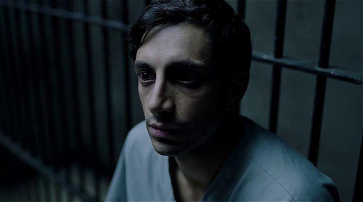 The Night Of: 1.Sezon Tüm Bölümler Ekran Görüntüsü 1