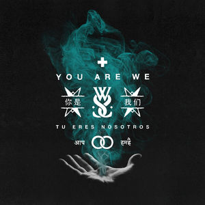While She Sleeps – You Are We (Single) (2017) (MP3 320 Kbps)
