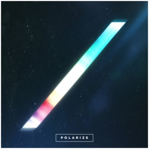 Aviana – Polarize (2017) (MP3 320 Kbps)