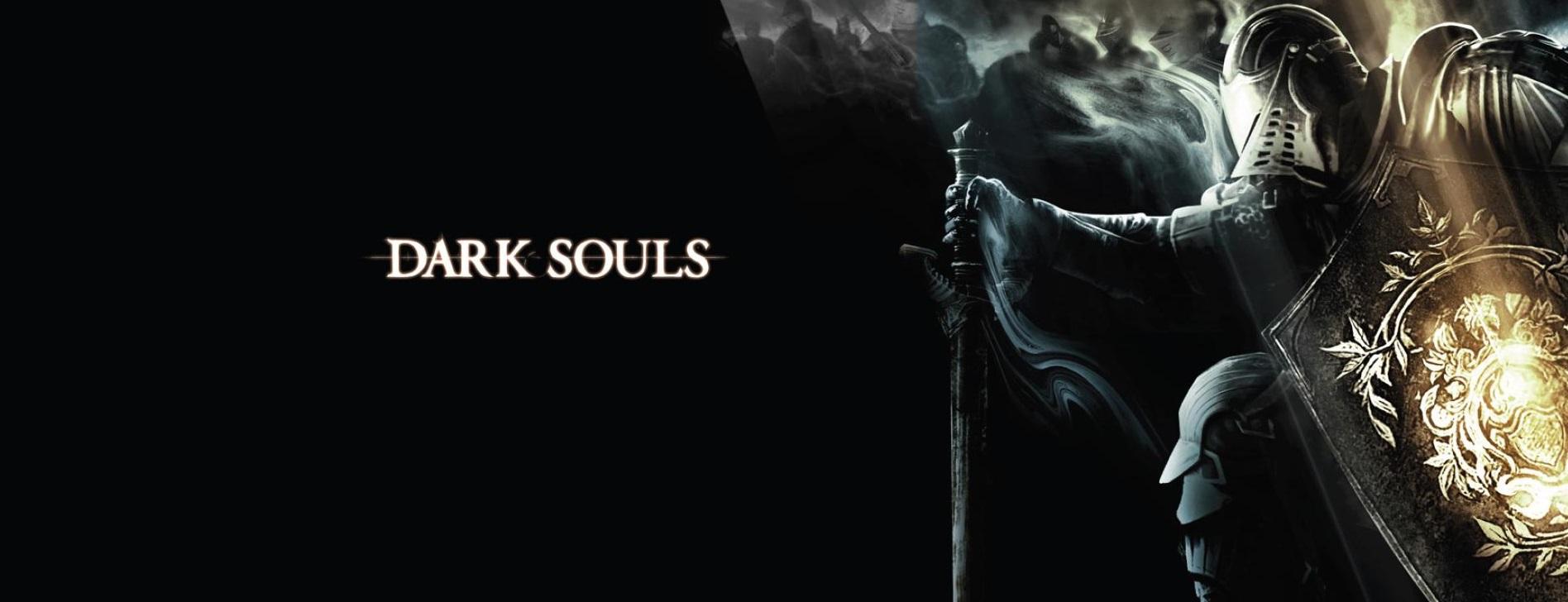 36479_dark_soulsx5s3k.jpg
