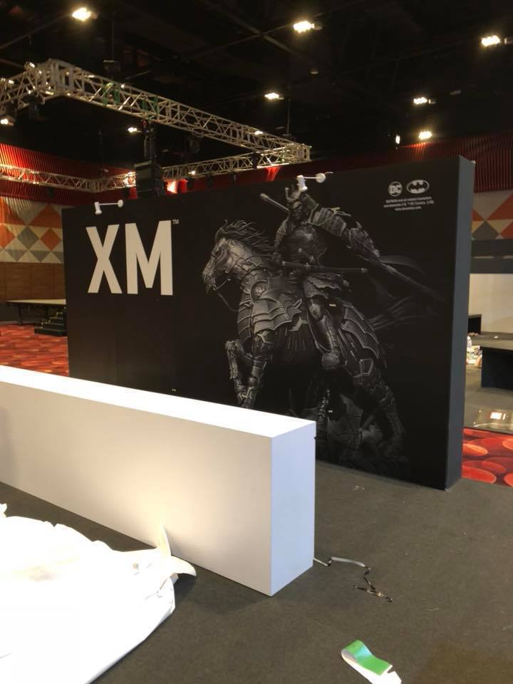 XM Studios: Coverage ACC Malaysia 2018 - July 13th to 15th  36965802_2189702504648yqb0