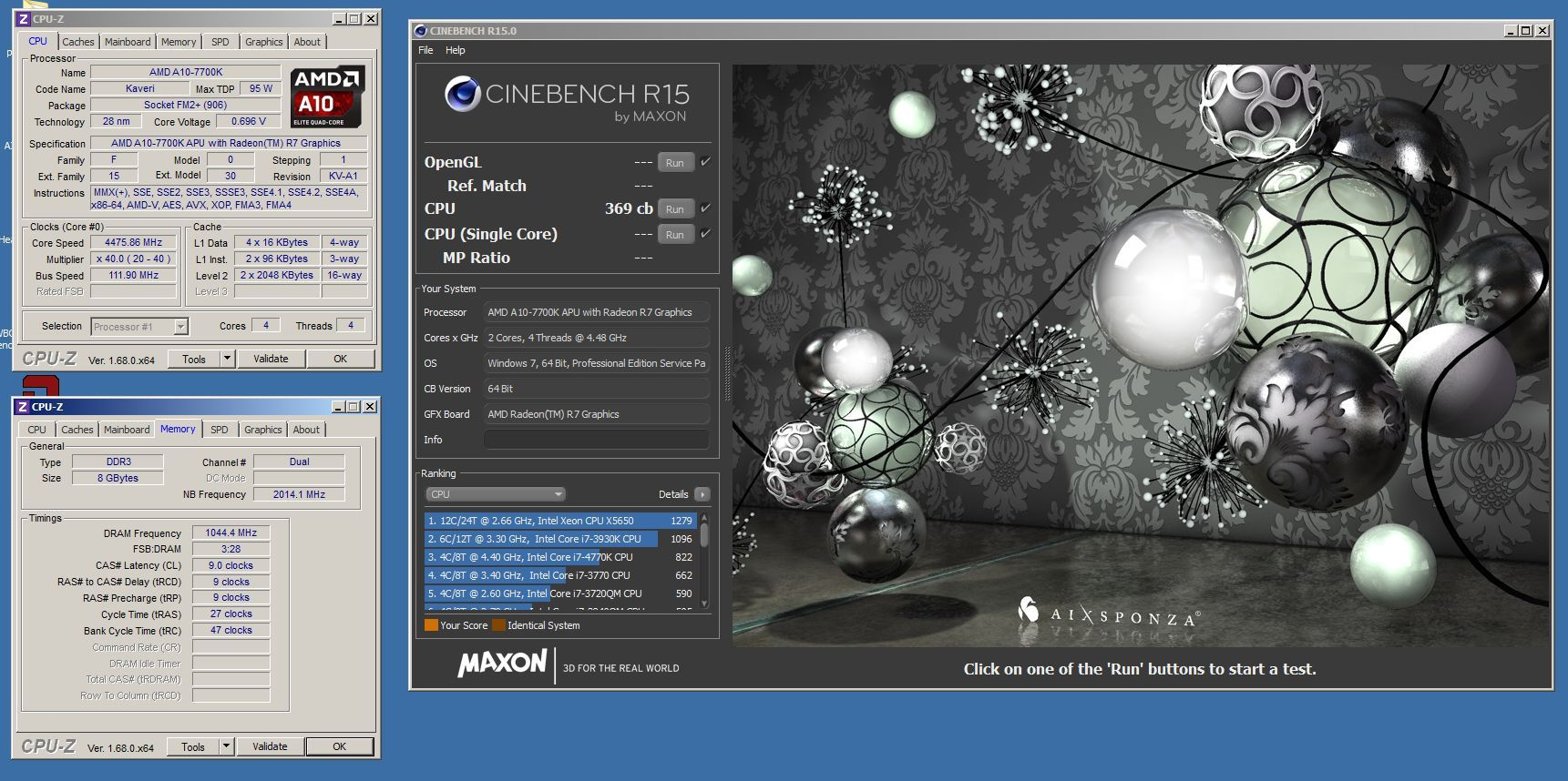 Amd Athlon 5350 With Radeon R3 cinebench r15 amd results - new fun for next months - page 6